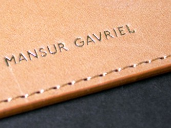 0314-mansur-gavriel-2