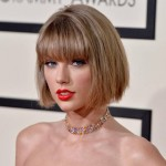 Taylor-Swift-adopte-le-carre-court-d-Anna-Wintour