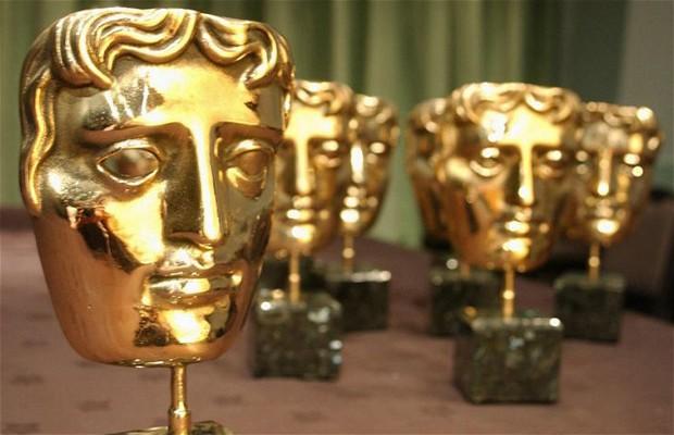 bafta_awards_2135130b