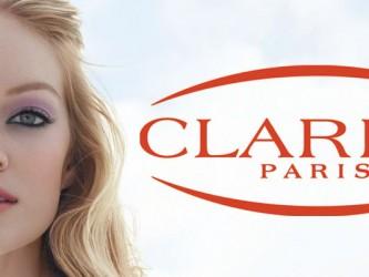 clarins-makeup