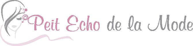 Petit Echo de la Mode.fr