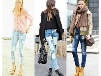 jeans-patchwork-1